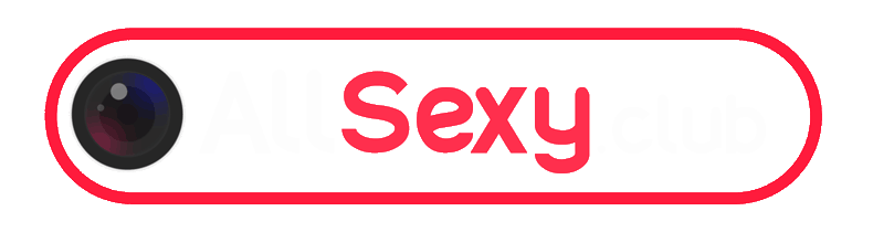 All Sexy You Need