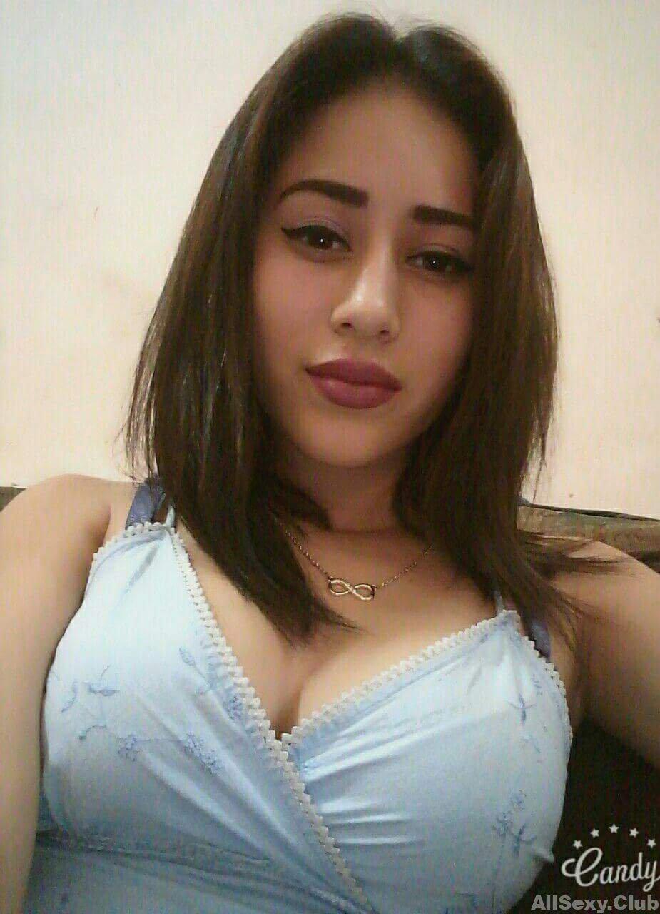 Amateur hot ass girlfriend leaked selfies